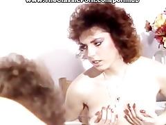 sex cream