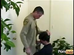 cop luv -