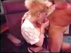 analsex